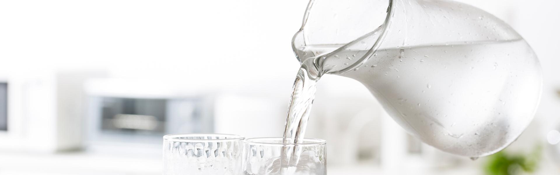 purification-eau-purificateur-potabilisation